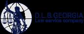 DLB.GE Logo